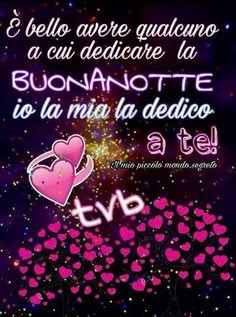 Italian Quotes, Good Night Wishes, Smokey Eye Makeup, Carpe Diem, Neon Signs, Instagram Posts, Anna, Genere, Dolce