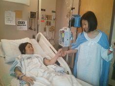 Donate Life Organ and Tissue Donation Blog℠: Kidney donor cycles across Canada raising awarenes...