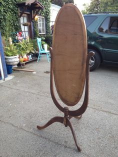 Vintage%20Full%20Length%20Mirror%20%40flea_pop