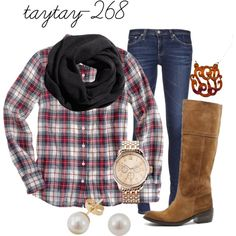 """i'll be there"" by taytay-268 on Polyvore"