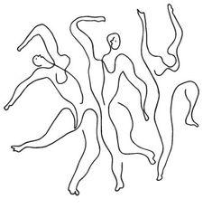 Las líneas de Picasso | Algarabía niños