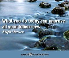 #mondaymotivation #Inspiration #Success #business #photo #retouching @digi5studio