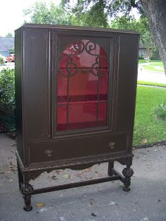 Stretching…   Altar'd: Custom Hand Painted & Refinished Furniture and Vintage Home Décor