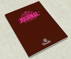 A Journal of Interest