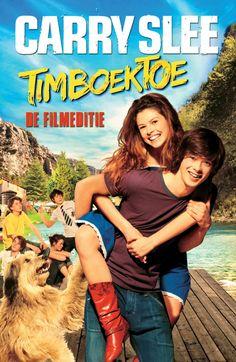 Timboektoe, de filmeditie