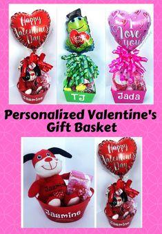 104 Best Valentine S Day Images On Pinterest Valentine Day Gifts