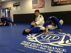 Martial Arts for Four Year Old Children in Keller and Fort Worth Texas 65 Years Old, Four Year Old, Three Year Olds, Kids Mma, Muay Thai Training, Popular Manga, Fort Worth Texas, Online Manga, Oldest Child
