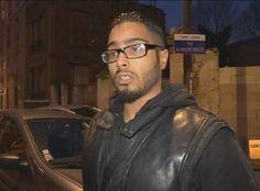 Jawad Bendaoud lhébergeur des terroristes
