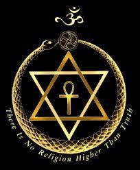 Resultado de imagen de cual es el logotipo de urantia