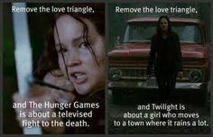 funny twilight memes - Google Search