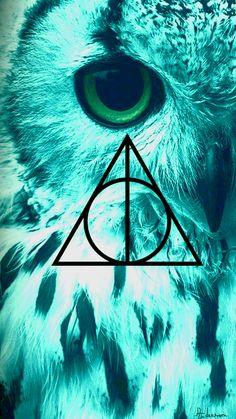 Harry Potter Wallpaper Harry Potter Fan Art Harry Potter Books Harry Potter Universal