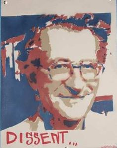 The basic idea which runs right through modern history and modern liberalism is that the public has got to be marginalized. The general public are viewed as no more than ignorant and meddlesome outsiders, a bewildered herd. - Noam Chomsky #Chomsky Quotes
