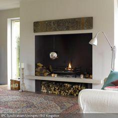 bunte tagesdecke mit blumen im orient stil wohnen im orientalischen stil pinterest. Black Bedroom Furniture Sets. Home Design Ideas