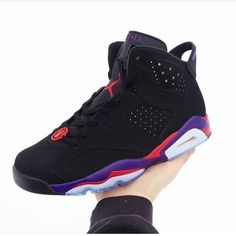 Behind The Scenes By angelusdirect Cute Jordans, Air Jordans, Jordan Retro 6, Jordan 23, Michael Jordan Shoes, Lit Shoes, Boys Wear, Shoe Closet, Custom Shoes