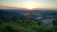 https://flic.kr/p/FDvFVn   23.4.16  Pôr do Sol no Mirante de São Luís do Paraitinga (5)