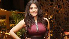 Manjima Mohan to Pair up with Vishal