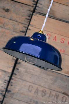 Flea Market Finds, Vintage Lighting, Html, Repurposed, Jar, House Design, Rustic, Retro, Creative