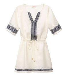 """Skye Dress 