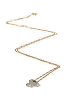 Srebro-Łańcuszek-Biżuteria Moly, na sprzedaż