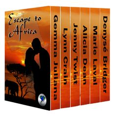 Escape to Africa World Romance Writers Coming in June 2017 A Dangerous Liaison In late Casablanca, an undercover Fren. Dangerous Liaisons, Casablanca, All About Time, Africa, Romance, Author, Writers, Divas, Learning