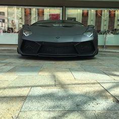 #Lamborghini#aventador#tuning#mansory por: beno_garage