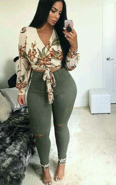Gregarious accumulated plus size fashion for women black girl Respond by Mode Outfits, Chic Outfits, Fall Outfits, Fashion Outfits, Womens Fashion, Fashion Trends, Night Outfits, Fashion Ideas, Girls Weekend Outfits