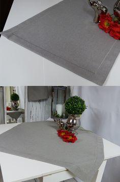 Modna kolorystyka, prosty design, delikatna mereżka - oto serweta z kolekcji #Jagna, która zachwyca swoim minimalizmem. Dzięki ponadczasowej szarości, #serweta wpasuje się w każdy styl wystroju wnętrza.  #wystrójwnętrz #dekoracjastołu #serwetapopielata #kolekcjaJagna #mereżka #serwetazmereżką Rugs, Home Decor, Farmhouse Rugs, Decoration Home, Room Decor, Home Interior Design, Rug, Home Decoration, Interior Design