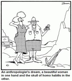 the far side comics science - Yahoo Image Search Results Gary Larson Cartoons, Far Side Cartoons, Far Side Comics, The Far Side, Cartoon Jokes, Funny Cartoons, Cartoon Images, Haha Funny, Hilarious
