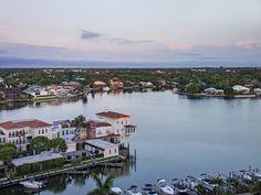 Park Shore - Naples, Florida