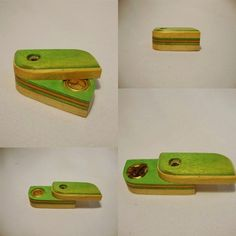 Você é uma pessoa discreta e gostaria de um pipe mais discreto que você?? Então já encontrou, se liga neste mini pipe http://www.lojaefeito.com.br/produtos.php?catid=18=49