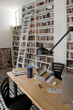 Bruno Suet update        #bookshelf #library #roomwithbooks