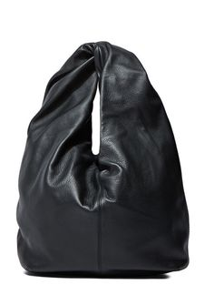J.W. Anderson Twist Hobo Bag | LN-CC