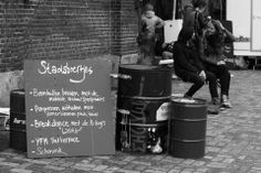 Foto's Stadsboeren festival 2013 « Stadsboeren Worlds Of Fun, Change The World, Chalkboard Quotes, Art Quotes, Photos