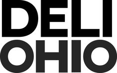 MIA VENTURES supports Cash Mob Stark County Style...here is their next event: Happy to reach out again to the Stark County entrepreneurial community with our next scheduled CASH MOB Stark County Style...Saturday, Oct. 4 11 AM to 2 PM downtown at DELI OHIO 328 Walnut Ave NE, Canton, Ohio 44702...regular outstanding menu selections available that day...remember how CASH MOB rolls...show up at the place and time, bring a friend, plan to spend @ least $20 and have fun! Phone (330) 453-7777