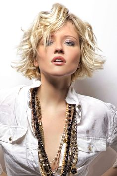 56 Best Bob Frisuren Images On Pinterest Easy Hairstyles New