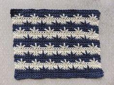 Onimi Design: Disktrasa - Mönster Knit Crochet, Crochet Bags, Pot Holders, Blanket, Knitting, Crocheting, Design, Dishcloth, Coaster