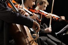Making Connections Project-Based Learning and Cross-Curricular Units for the Middle School Orchestra By NAfME Member Arlene Bennett  Every piece of music is rich with connections to history, culture, literature…
