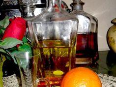 Μαρμελάδα Πορτοκάλι | SheBlogs.eu Comme Un Chef, Le Chef, Cookbook Recipes, Cake Recipes, Cooking Recipes, Alcoholic Drinks, Beverages, Oranges And Lemons, Plant Based Recipes