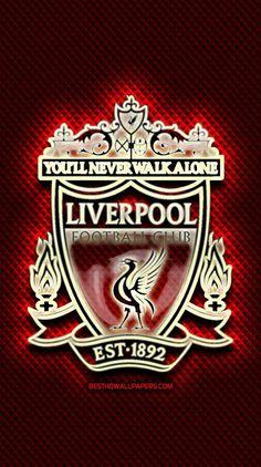 Sports – Mira A Eisenhower Liverpool Fc Wallpaper, Liverpool Wallpapers, Salah Liverpool, Liverpool Football Club, Funny Horse Memes, Best Football Team, Football Players, Homescreen Wallpaper, Iphone Wallpaper