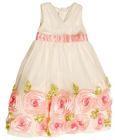 Girls Easter Dresses, this is it!!