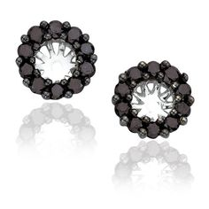 http://minellaphoto.com/14k-white-gold-12-ct-black-diamond-earring-jackets-p-2816.html