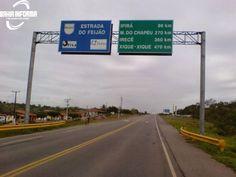 Estrada do Feijão terá uma praça de pedágio; leilão para concessão será nesta quinta. https://www.lucassouzapublicidade.com.br/?p=22267 #bahiainforma #redelsp