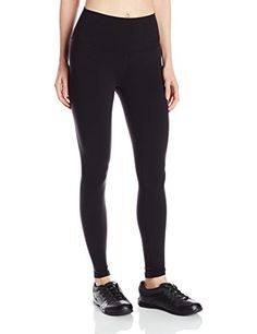 Alo Yoga Women's High Waist Airbrush Legging >>> To view further for this item, visit the image link.