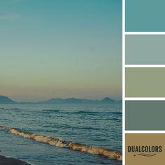 Home Decorators Collection Rugs Coastal Paint Colors, Coastal Color Palettes, Paint Colors For Home, House Colors, Colour Palettes, Colour Schemes, Color Combos, Pantone, Color Palette Challenge