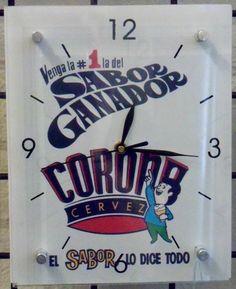 is corona beer from puerto rico