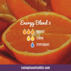The ultimate essential oil blend software! Create your aromatherapy blends or search through our extensive list. Easily find what blends you can make based on the oils you have. Essential Oil Diffuser Blends, Doterra Essential Oils, Doterra Diffuser, Doterra Oil, Doterra Citrus Bliss, Limpieza Natural, Essential Oil Combinations, Diffuser Recipes, Aromatherapy Oils