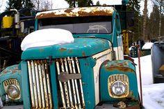 16 Abandoned Cars, Trucks, Buses, Tanks, Roads