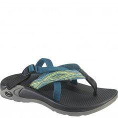 d99d422f9a19 J105100 Chaco Women s Hipthong Two Sandals - Pixel www.bootbay.com Womens Flip  Flops