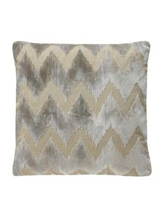 Watersedge Pillow available at www.summerhousestyle.com