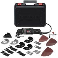 DEAL OF THE DAY - PORTER-CABLE Oscillating Multi-Tool Kit w/ 52 Accessories - $74.99! - http://www.pinchingyourpennies.com/deal-of-the-day-porter-cable-oscillating-multi-tool-kit-w-52-accessories-74-99/ #Amazon, #Multitoolkit, #Pinchingyourpennies